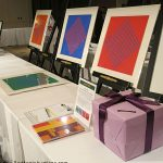 How to use sealed bid in your silent auction