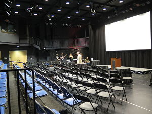 Theater-Style-School-Auction-Setup