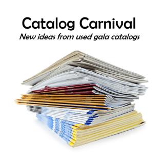 Catalog_Carnival_logo