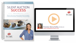 silent-auction-success-volume-2-book-3