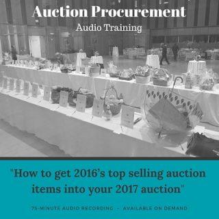 auction-procurement_opt
