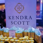 Kendra Scott: An easy jewelry donation for many nonprofits