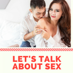 Selling sex-related items, vasectomy, Botox, IVF